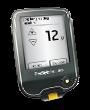 Freestyle Insulinx Meter