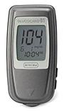 Glucocard 01 Blood Glucose Meter