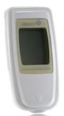 Glucocard X-Meter Blood Glucose Meter
