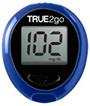 TRUE2Go Blood Glucose Meter