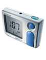 Lifescan One Touch SureStep Glucose Meter