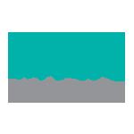 Tandem t:flex Logo