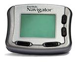 Abbott Freestyle Navigator