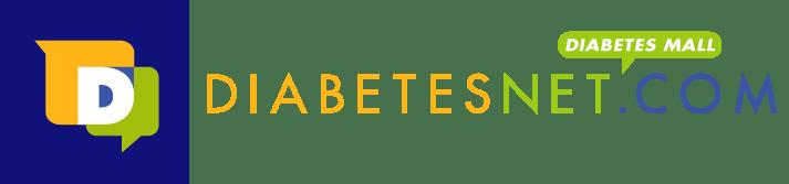 Diabetesnet.com
