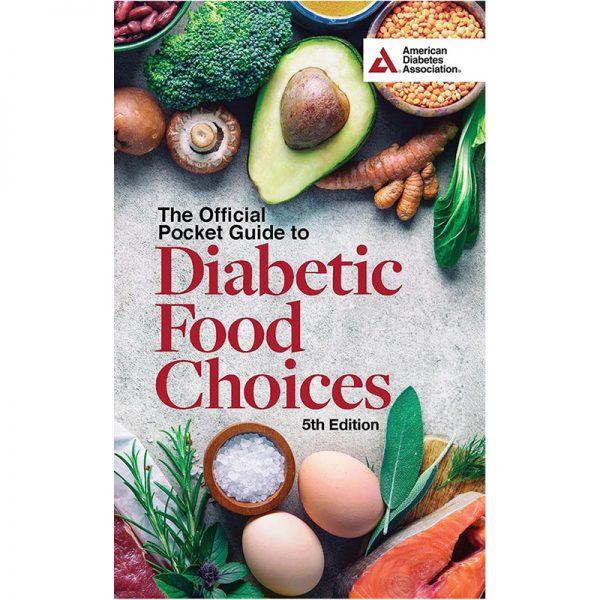 Diabetic Food Choices