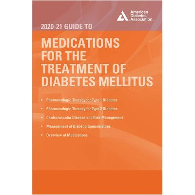 Medications for the Treatment of Diabetes Mellitus