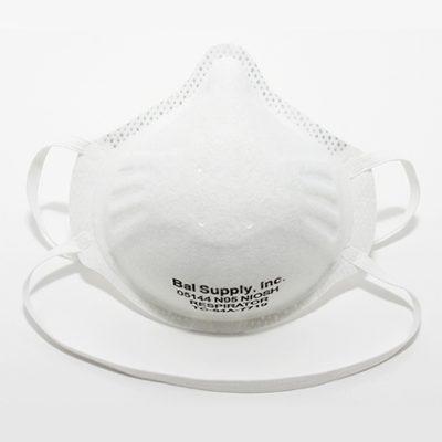 Bal N95 Masks - NIOSH